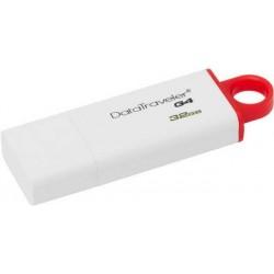 CLE USB 32GB