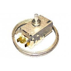 ***EPUISE-THERMOSTAT K59P1703