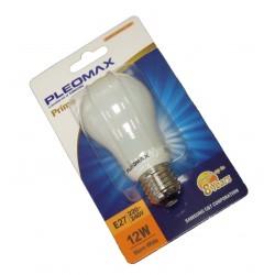 LAMPE ECO GLS 12W E27