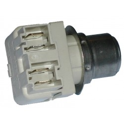 THERMOSTAT BISONDES L.V