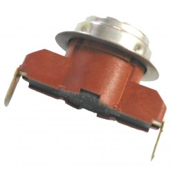 THERMOSTAT NA 80 C