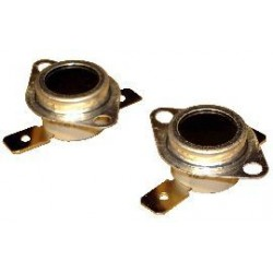 THERMOSTAT KIT SECHE LINGE