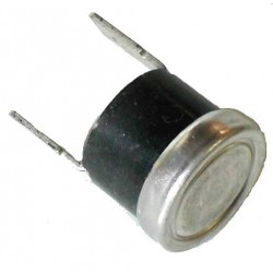 ***EPUISE-THERMOSTAT 90C