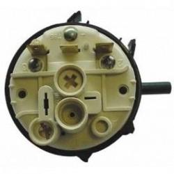 FA96C