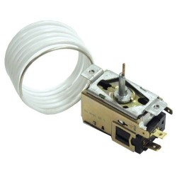 ***EPUISE-THERMOSTAT K60L2074