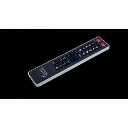 TELECOMMANDE TV 2 APPAREILS