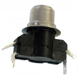THERMOSTAT 64 .74 C LAVE VAISS