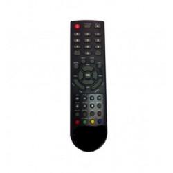 TLCDE TVT260 HD /270 / 280 HD