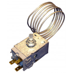 THERMOSTAT A130455R  WHIRLPOOL