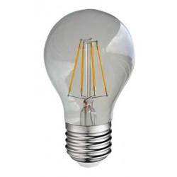 AMPOULE LED FILRONDE E27 6W