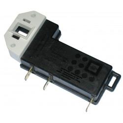ELECTRO-SERRURE PHILIPS