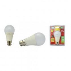 AMPOULE LED B22 12W