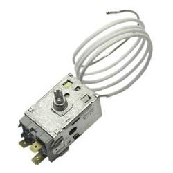 ***EPUISE-THERMOSTAT A130424 R