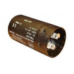 CONDO. ELECT. 40/50 MF - 230 V