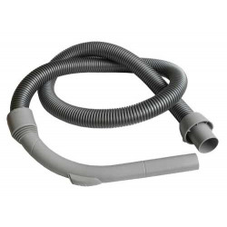 FLEXIBLE COMPLET ASPIRATEUR