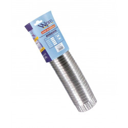 CONDUIT 112MM 3M