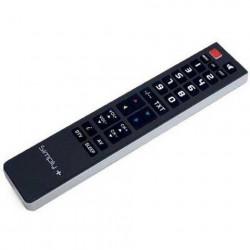 TELECOMMANDE TV UNIVERSELLE