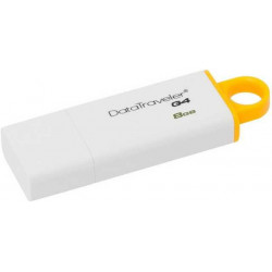 ***EPUISE-CLE USB 8GB