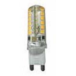 AMPOULE G9 LED 28W