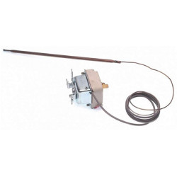 THERMOSTAT FIXE 550