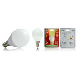 AMPOULE LED E14 4W