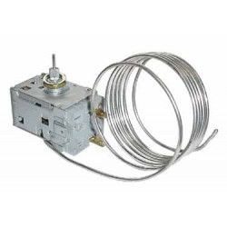THERMOSTAT S200005