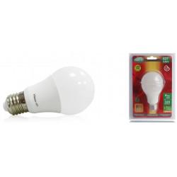 AMPOULE LED E27 4 W