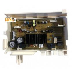 ASSY PCB MAIN-H700E,220*121MM,