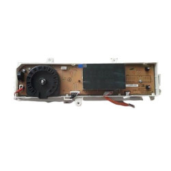 ASSY PCB EEPROM-0409,WW6500K,S