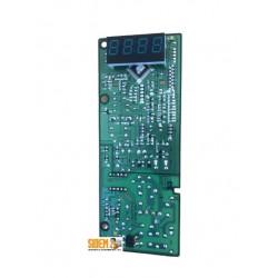 ASSY PCB MAIN RCS-SMS3GL-12,MW