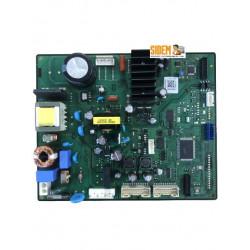 MODULE PCB