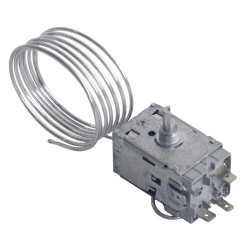 ***EPUISE-THERMOSTAT A130418 R