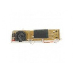 ASSY PCB EEPROM-0503,WW5500K,S