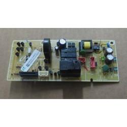 ASSY PCB MAIN-MS28F302TFS/EF,R