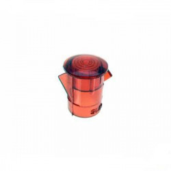 CABOCHON ROUGE TABLE CUISSON