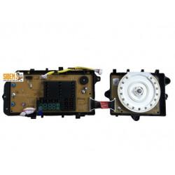 ASSY PCB DISPLAY-FWM_INV,WF650