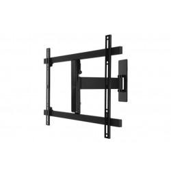 support tv sidem. Black Bedroom Furniture Sets. Home Design Ideas