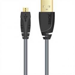 CABLE USB/MICRO-BM-2.00M
