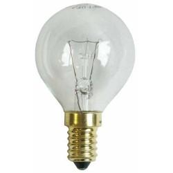 LAMPE 40W E14