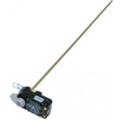 THERMOSTAT EMBR 450MM + PATTE