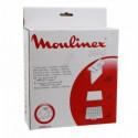 SAC MOULINEX